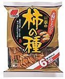 三幸製菓 三幸の柿の種 154g×12袋
