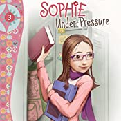 Sophie Under Pressure | Nancy Rue