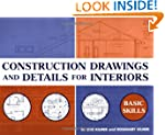 Construction Drawings and Details for...