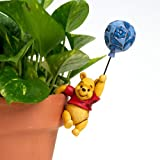 Disney Traditions Winnie the Pooh Pot Hanger