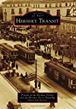 Hershey Transit (Images of Rail)