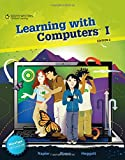 img - for Learning with Computers I (Level Green Grade 7) (Middle School Solutions) book / textbook / text book