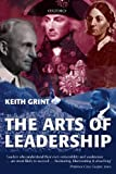 img - for The Arts of Leadership book / textbook / text book