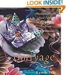 Omiyage: Handmade Gifts from Fabric i...