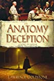 The Anatomy of Deception image