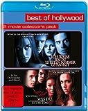 Best of Hollywood - 2 Movie Collector's Pack 36 (Ich wei, was Du letzten Sommer getan hast / Ich wei noch immer, was Du letzten Sommer getan hast) [Blu-ray]