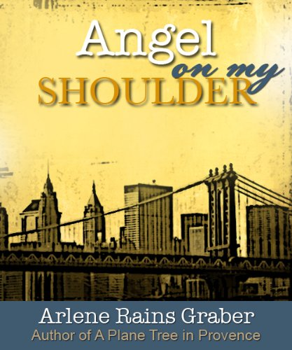 AngelOnShoulder_Cover2012