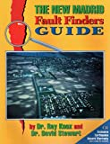 The New Madrid Fault Finders Guide