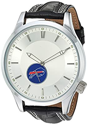 NFL Icon Watch