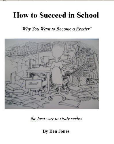 success in school, how to Succeed in School, study techniques