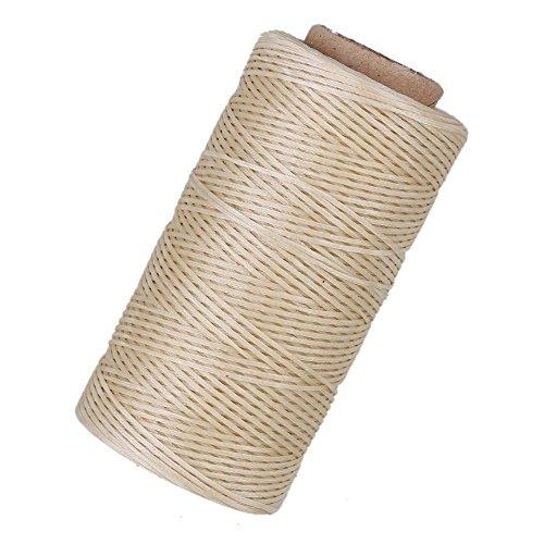 weone-beige-180m-210d-piatto-dacron-ceratalazienda-cera-cord-discussione-mestiere-di-cucito-per-leat