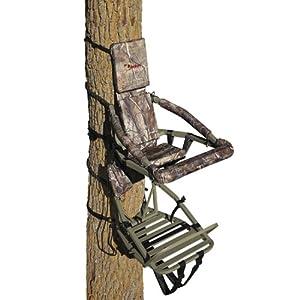 API Magnum Climbing Treestand by API Outdoors
