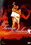 echange, troc The Tango Salon
