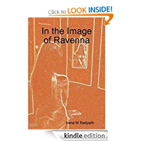 In the Image of Ravenna