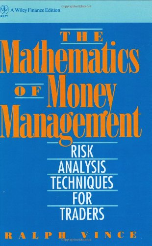 Mathematics of options trading pdf download