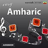 Rhythms Easy Amharic ~ EuroTalk Ltd