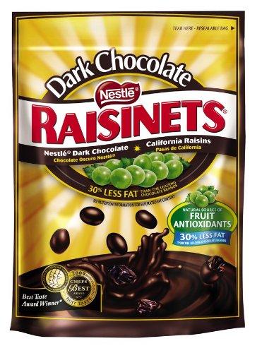 nestle-raisinets-dark-chocolate-stand-up-bag-110-ounce-bag