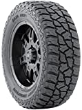 Mickey Thompson Baja ATZP3 All-Terrain Radial Tire - LT285/75R16 126Q