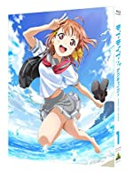 【Amazon.co.jp限定】 ラブライブ! サンシャイン!! Blu-ray 1 (特装限定版) (全巻購入特典:「録り下ろしドラマCD」引換シリアルコード付)