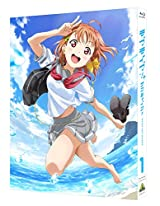 【Amazon.co.jp限定】 ラブライブ! サンシャイン!! Blu-ray 1 (特装限定版) (全巻購入特典:「録り下ろしドラマCD」引換シリアルコード付)