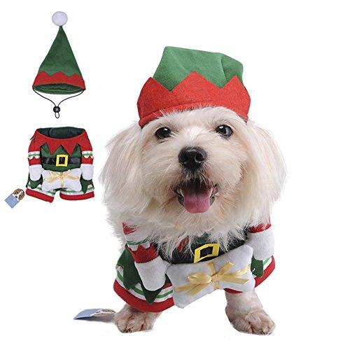 taonmeisu-pet-kleidung-3d-elfen-hund-kostum-anzug-katze-dressing-up-party-bekleidung-plus-halloween-