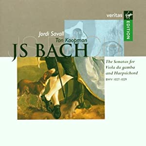 Bach;Sons.1