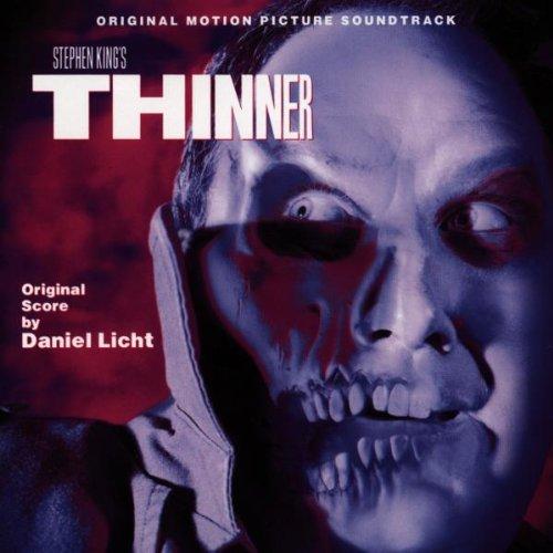 daniel-licht-thinner-film-score-soundtrack