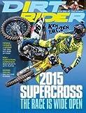 Dirt Rider Magazine (1 Year Subscription)