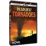 Nova: Deadliest Tornadoes