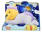 Simba 6315871568 - Disney Winnie Puuh...