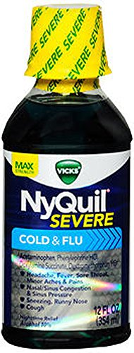 vicks-nyquil-severe-cold-flu-liquid-12-oz