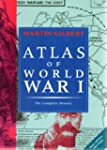 Atlas of World War I