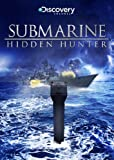 Submarine: Hidden Hunters [DVD] [Region 1] [US Import] [NTSC]