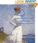 Impressionist Summers: Frank W. Benso...