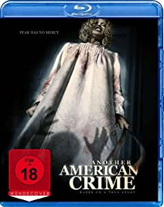 Another American Crime [Blu-ray]