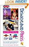 Brit Guide DisneyLand Paris