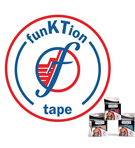 funktion-tape-pre-cut-kinesiology-tape-latex-free-and-hypoallergenic-adhesive-stretchable-strong-and