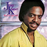 echange, troc Jerry Knight - Love'S On Our Side