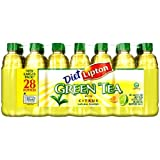 Lipton Diet Green Tea with Citrus - 24/16.9 oz bottles
