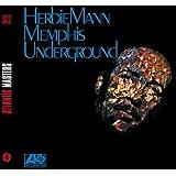 Memphis Underground - Digipack - Remasterisé