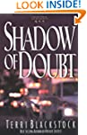 Newpointe 911 Shadow Of Doubt
