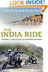 India Ride: Two Brothers, Two Motorcy...