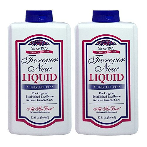 forever-new-32-oz-liquid-unscented-2-pack-64oz-total