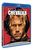 echange, troc Chevalier [Blu-ray]