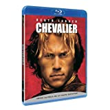 Chevalier [Blu-ray]par Heath Ledger