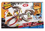 Hot Wheels X0171 - Thw Parco Acrobazi...