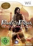 echange, troc Prince of Persia: Die vergessene Zeit - Limitierte Erstauflage [import allemand]