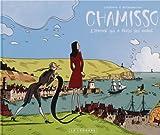 vignette de 'Chamisso (David Vandermeulen)'