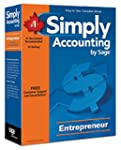 Simply Accounting  Entrepreneur 2007