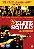 Elite Squad [DVD]